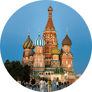 mbbs-russia-admission